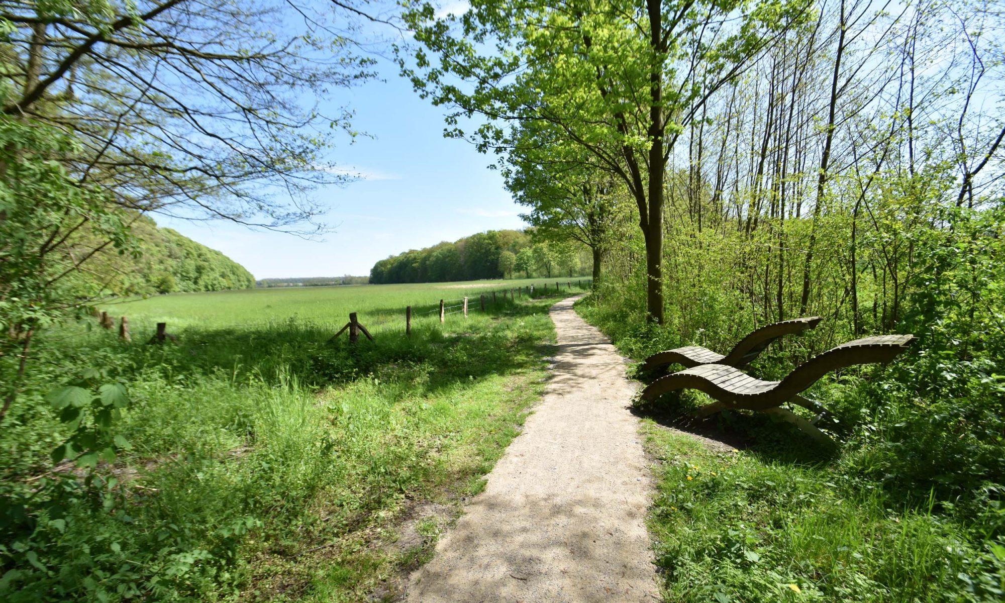 Hirschpark