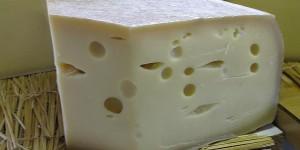 Käse aus dem Jura