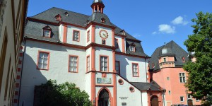 Mittelrheinmuseum