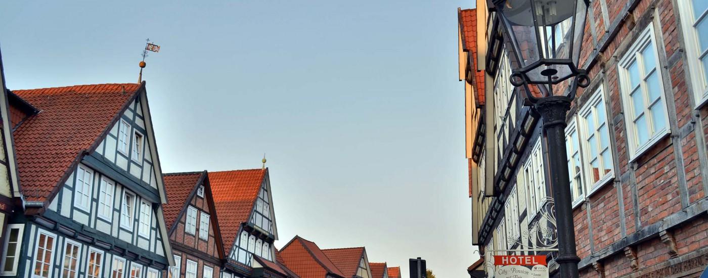 Gedenkstätte Neuengamme