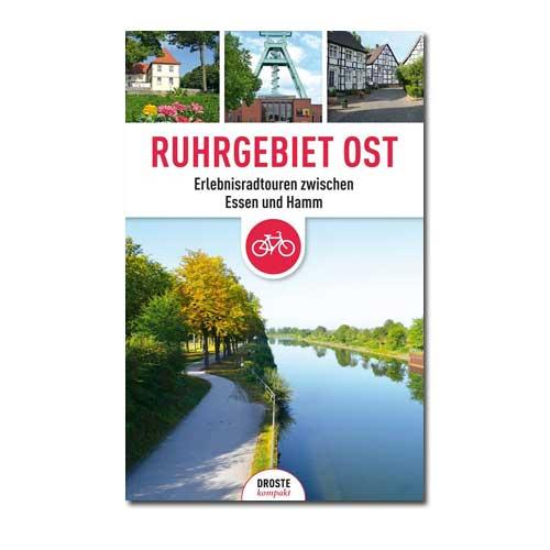 Ruhrgebiet Ost