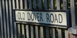 Old Dover Road