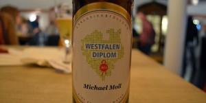 Westfalen-Diplom