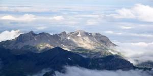 Berner Alpen