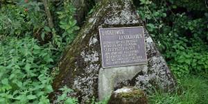 Losheimer Landgraben
