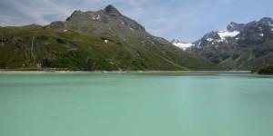 See an der Bieler Höhe