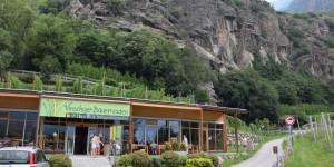 Vinschgauer Laden