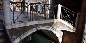 Ponte Cavalli