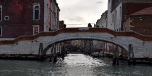 Ponte Dona