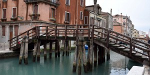 Ponte Loredan agli Ormesini