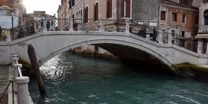Ponte Pasqualigo
