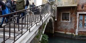 Ponte San Giovanni Grisostomo