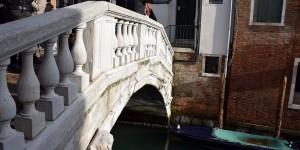 Ponte San Polo