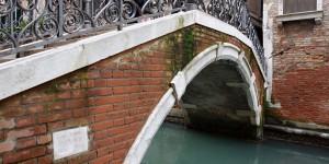 Ponte de Borgoloco