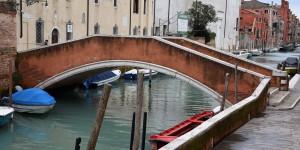 Ponte de San Girolamo
