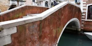 Ponte dei Lustraferi
