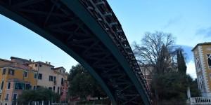 Ponte dell Accademia