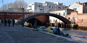 Privatbrücke