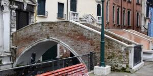 Private an der Ponte de Ruga Giuffa 2
