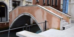 Private an der Ponte de Ruga Giuffa 3