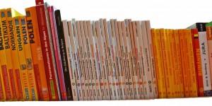 10 Jahre Reisebuchautor