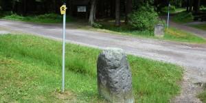 Dreiherrenstein
