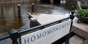 Homo-Monument
