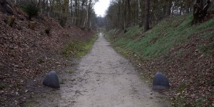 Kamp Amersfoort
