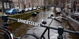 Brücken von Amsterdam