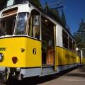 Kirnitzschtalstraßenbahn