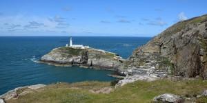 Mit dem Wohnmobil nach England und auf die Isle of Man