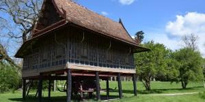 Thai-Haus