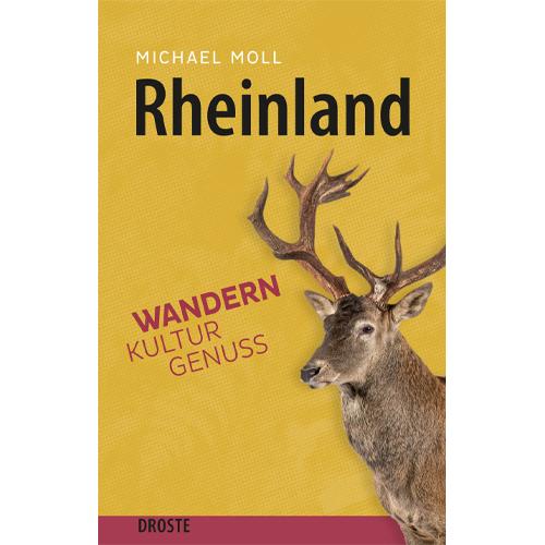 Wandern im Rheinland