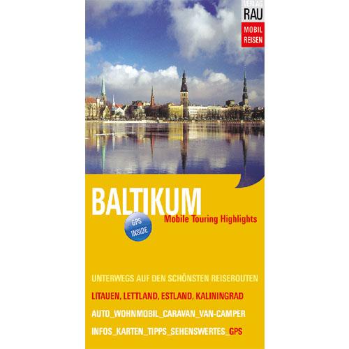 rau_baltikum_blog