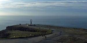 Bild von der Webcam