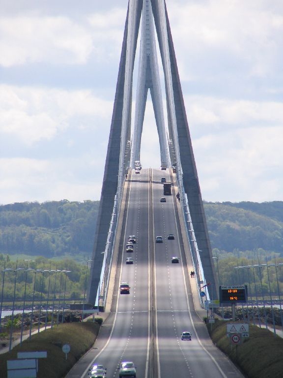 Seinebrücke