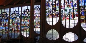 Jeanne-d-Arc Rouen