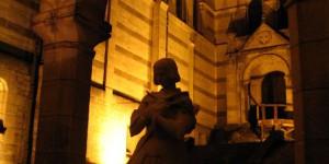 Jeanne-d-Arc Bois-Chenu