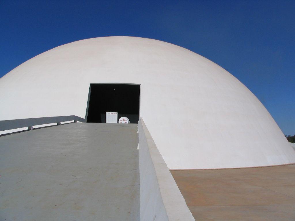 Museum Brasilia