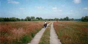 Oder-Neiße-Radweg