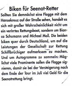 Bikesport 05/2002