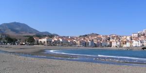 Mittelmeerreise