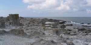 Insel Farö