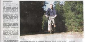 2007-Prager-Zeitung