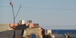 Unterwegs in Patagonien