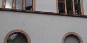 Freiburger Zentrum