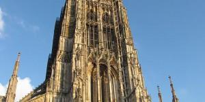 Ulmer Dom