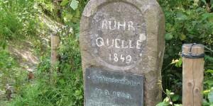 Ruhrquelle