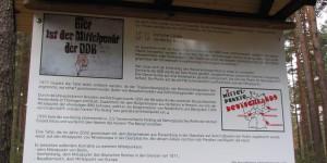 Mittelpunkt der DDR