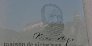 Museum im Victor Hugo-Haus